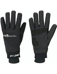 BBB BWG-22 ColdShield Uni Winter Gloves