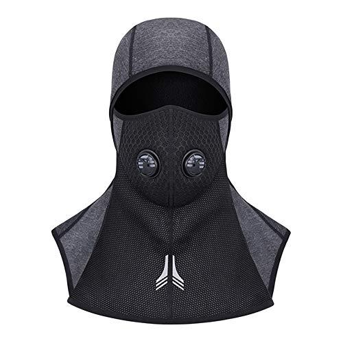 a4b078a4e67 Laxus Balaclava Face Masks