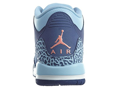 Nike 441140-506, Chaussures de Sport Femme Violet