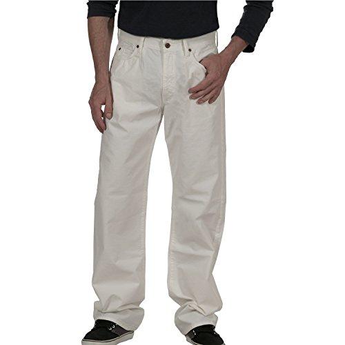 Replay -  Jeans  - Uomo bianco 36W x 32L