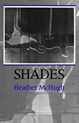 [Shades] (By: Heather McHugh) [published: April, 1988]