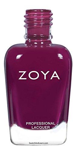 zoya-urban-grunge-cream-nail-polish-tara-142-gram