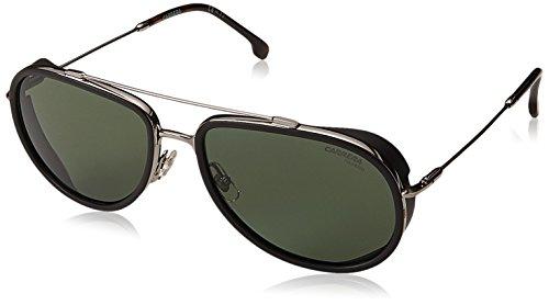 Carrera Sonnenbrillen 166 6LB/UC