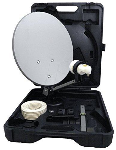 Microelectronic HDTV & SDTV