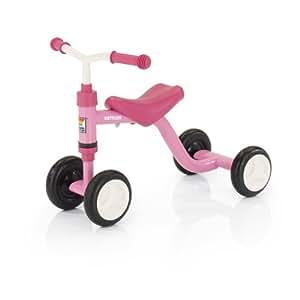Kettler 8810-600 - Smoovy, rosa