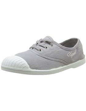 Kaporal Vickano - Zapatos para niñas
