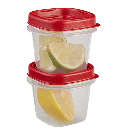 Rubbermaid Home 1776477 Food Storage Container (Container Rubbermaid Food)