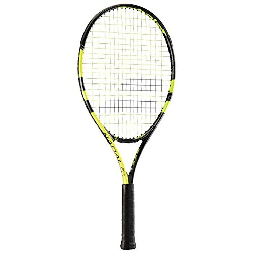 Babolat Nadal Tennis 25\'\' - Raqueta de Tenis Junior Nadal, G0