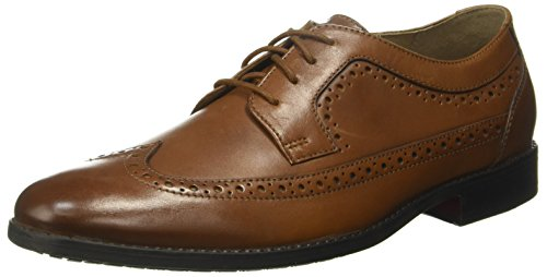 Clarks Men's Garian Wing Formal Shoes