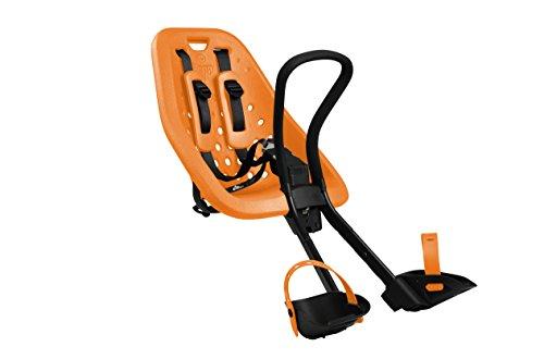 Yepp-Mini-Silla-infantil-para-bicicleta