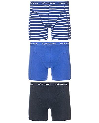 bjorn-borg-stripe-boxershorts-3-er-pack