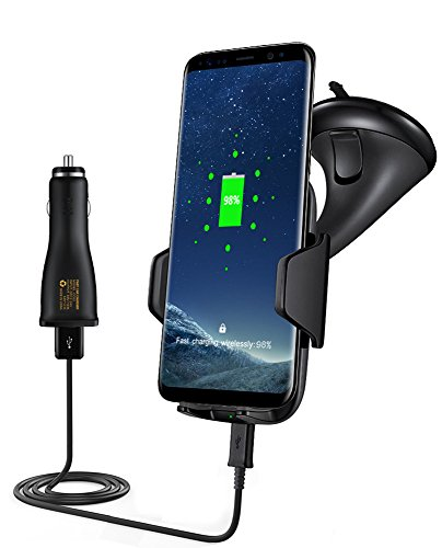 wireless-car-mount-charger-idudu-fast-wireless-charging-vehicle-dock-for-samsung-galaxy-s7-s7-edge-s