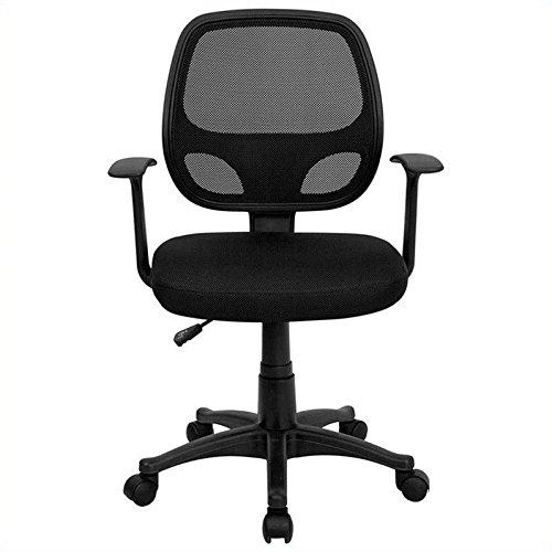 flash-furniture-burostuhl-mit-mid-ruckenlehne-aus-netz-schwarz