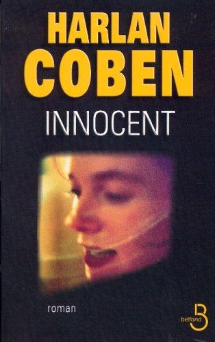 """<a href=""""/node/3079"""">Innocent</a>"""