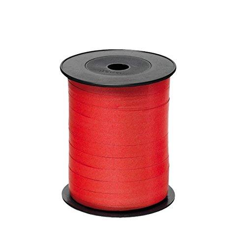 brizzolari-b3-rosso-nastro-in-rocchetto-per-regali