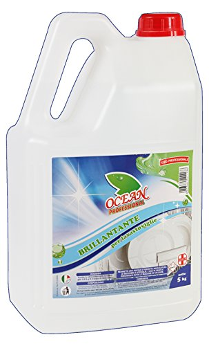 total-professional-dishwasher-rinse-aid-ultra-5-kg-house-cleaners