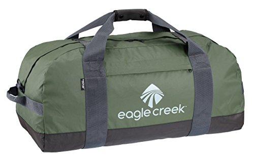 Eagle Creek Borsa da palestra, blu (cobalto) (blu) - EC-20417148 verde (Oliva)