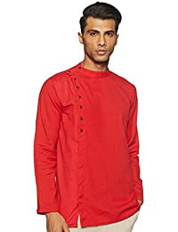 Nayak Men's Kurta