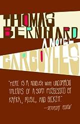 Gargoyles: A Novel