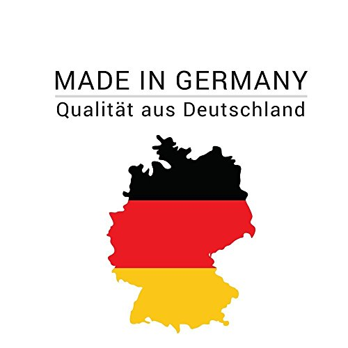 vitalundfitmit100 GmbH