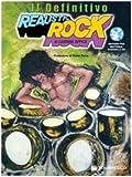 Realistic rock. Il definitivo. Con 2 CD Audio