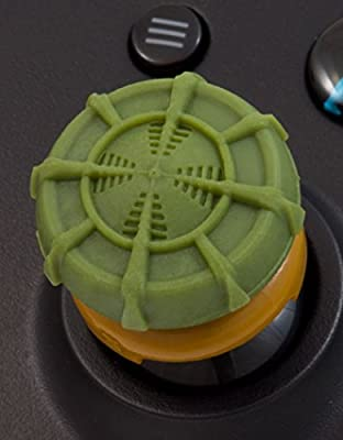 KontrolFreek FPS Freek Snipr - Xbox One