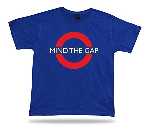 mind-the-gap-nice-great-gift-imagination-funny-t-shirt-special-event-tee
