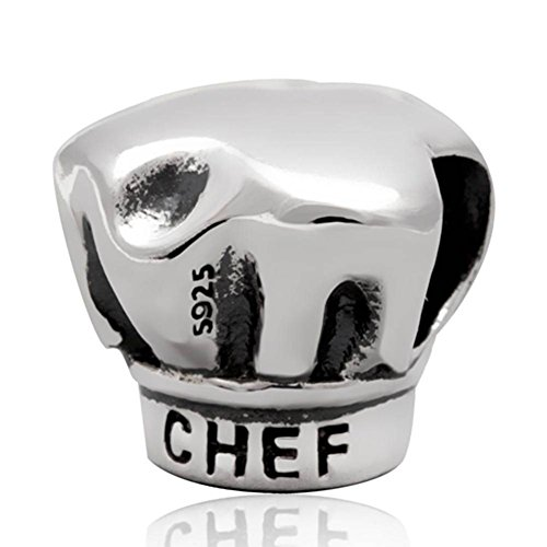soulbead-i-love-cooking-cappello-da-chef-in-argento-sterling-925-con-perline-per-marca