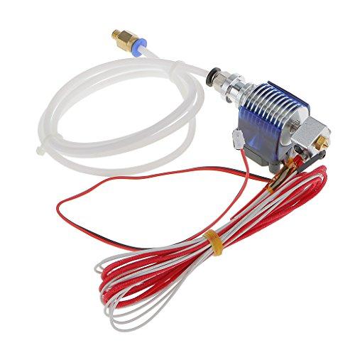 v6-extrusora-04-mm-kit-de-boquilla-todo-de-metal-para-3d-impresora-175mm-filamento