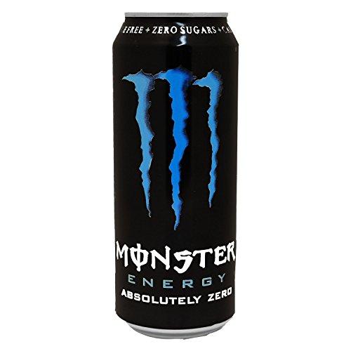 monster-energy-absolutely-zero-bebida-energetica-500-ml-pack-de-12