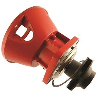 Armstrong Pumps 816549-091 Pump Bearing Assembly