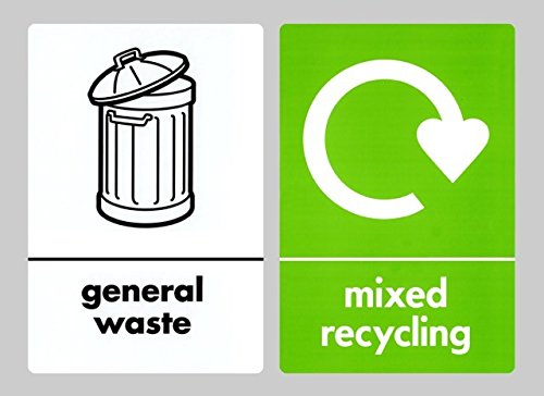 recycling-bin-sticker-pack-10cm-x-15cm-general-waste-mixed-recycling