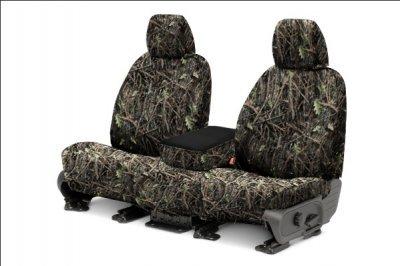 covercraft-seatsaver-front-row-custom-fit-seat-cover-for-select-chevrolet-silverado-1500-gmc-sierra-
