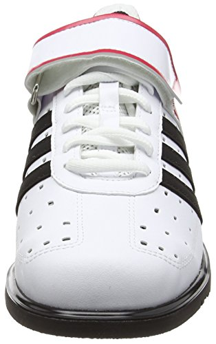 Adidas Power Perfect II Weightlift Schuh