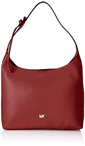 2798759205106 Michael kors bag the best Amazon price in SaveMoney.es