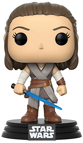 Star-Wars-The-Last-Jedi-Funko-Pop-Rey