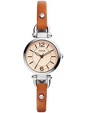 Fossil Damen-Uhren ES4025