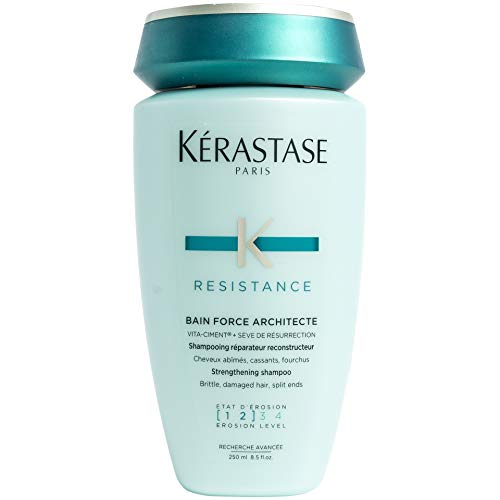 Kerastase Resistance Shampoo Force Architecte 250 ml -