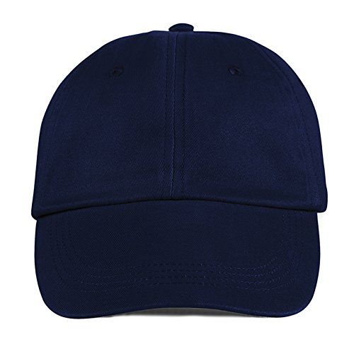 anvil-contrast-low-profile-twill-cap-six-panel-unconstructed-sweatband-navy