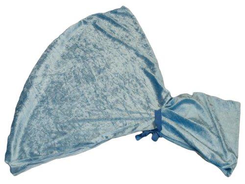 Velluto Childs Short Cloak 4Fancy Dress, matrimonio, travestimento, Fun, scuola, giochi