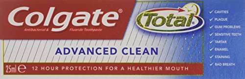 colgate-25ml-total-advanced-clean-fluoride-toothpaste
