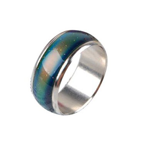 anneau-dhumeur-couleur-changeable-anneau-dalliage-taille-us-5
