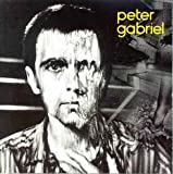 Peter Gabriel 3 [Vinyl LP]