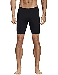 Adidas Men's All Over Graphic Jammer, Men, Allover Graphic Jammer