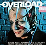 Various - Overload - Ronco