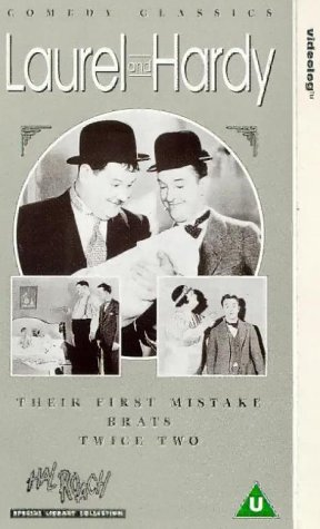 laurel-and-hardy-their-first-mistake-brats-twice-two-vhs