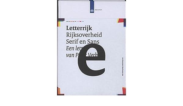 Rijksoverheid serif font download shareware blog.
