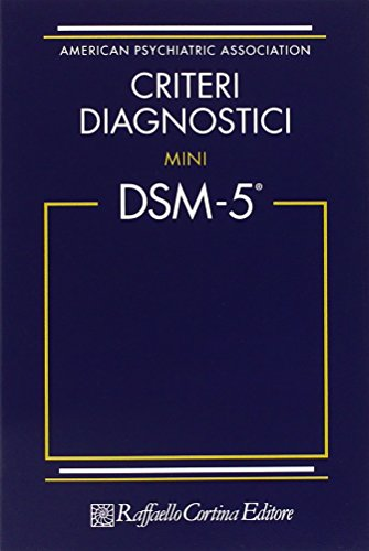 criteri-diagnostici-mini-dsm-5