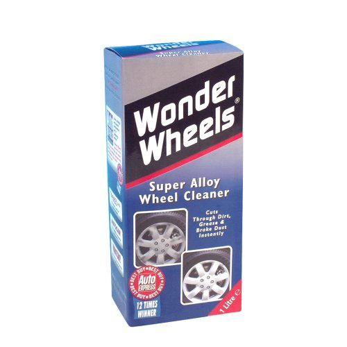 wonder-wheels-cleaning-kit-1l