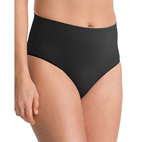 spanx-everyday-shaping-brief-black-medium